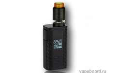 IJOY Captain PD1865 - набор б/у