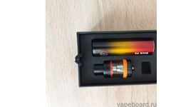 Вейп Smok Stick V8 kit